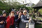 20090221 沖繩花漾旅遊四日優質版(早去晚回):061.jpg