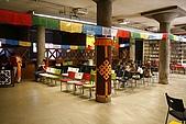 20091030 西藏旅遊專家閆建鴻-倉庫藝文空間西藏神山聖湖巡:CANON32.jpg