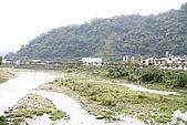 20070519 新竹內灣之旅(夜宿小曼姊姊家) :_MG_0021(800)
