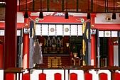 20090221 沖繩花漾旅遊四日優質版(早去晚回):014.jpg