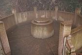 20091129 安徽池洲九華山地藏王菩薩朝聖4天之旅(早去午回))第二天:158 百歲泉