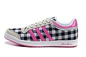 Adidas新款三葉草輕跑鞋女生款:Adidas女生輕跑鞋36-39DSC