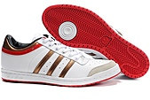 Adidas新款三葉草輕跑鞋女生款:Adidas女生輕跑鞋36-39白古铜 36-39