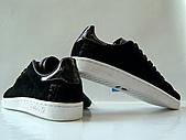 AdidasSMS系列:AdidasSMS系列End 黑白