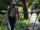 太平山之旅:DSC00928.JPG
