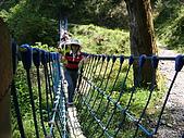 太平山之旅:DSC00929.JPG