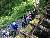 太平山之旅:DSC00915.JPG