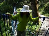 太平山之旅:DSC00930.JPG