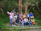 太平山之旅:DSC00942.JPG