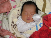 2008前半年全家生活照:1342320410.jpg