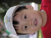 2008前半年全家生活照:1342320429.jpg
