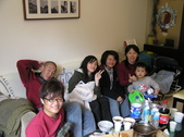 2008前半年全家生活照:1342320413.jpg