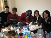 2008前半年全家生活照:1342320414.jpg