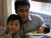 2008前半年全家生活照:1342320418.jpg
