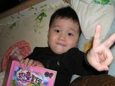 2008前半年全家生活照:1342320421.jpg