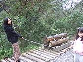20090221二大區林美石磐步道相調:20090221_10林美石磐步道.JPG