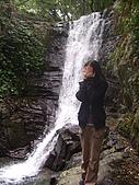 20090221二大區林美石磐步道相調:20090221_19林美石磐瀑布.jpg