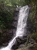 20090221二大區林美石磐步道相調:20090221_21林美石磐瀑布.jpg