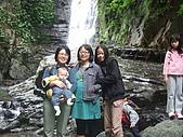 20090221二大區林美石磐步道相調:20090221_25林美石磐瀑布.JPG