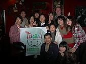 員林社大戶外教學141208:DSCN2557.JPG