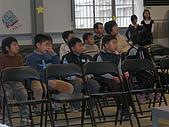 Hong Mean High School 311208:DSCN2617.JPG