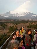 Japan15-190108:DSCN1417.JPG