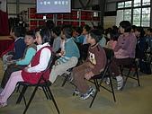 Hong Mean High School 311208:DSCN2618.JPG