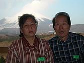 Japan15-190108:DSCN1423.JPG