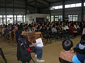 Hong Mean High School 311208:DSCN2607.JPG