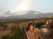 Japan15-190108:DSCN1418.JPG