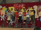 Hong Mean High School 311208:小三仁演奏