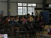 Hong Mean High School 311208:DSCN2622.JPG