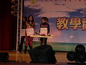 Yuanlin Community 080109:老板娘&路人