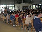 Hong Mean High School 311208:DSCN2608.JPG