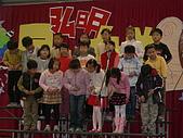Hong Mean High School 311208:DSCN2613.JPG