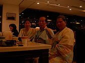 Japan15-190108:DSCN1396.JPG