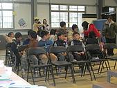 Hong Mean High School 311208:DSCN2604.JPG