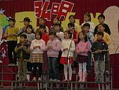 Hong Mean High School 311208:DSCN2614.JPG