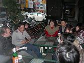 員林社大戶外教學141208:DSCN2574.JPG