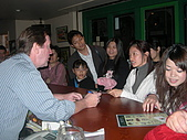 員林社大戶外教學141208:DSCN2565.JPG