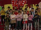 Hong Mean High School 311208:DSCN2616.JPG