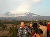 Japan15-190108:DSCN1422.JPG