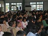 Hong Mean High School 311208:DSCN2609.JPG