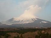 Japan15-190108:DSCN1416.JPG