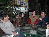 員林社大戶外教學141208:DSCN2577.JPG