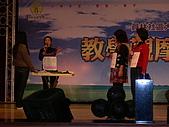 Yuanlin Community 080109:通通五折啦!