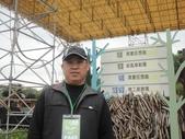 宜蘭綠色博覽會:1010407-8宜蘭綠色博覽012_2.JPG