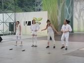 宜蘭綠色博覽會:1010407-8宜蘭綠色博覽025_2.JPG