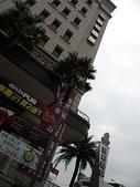 2009.05.01 台南+高雄:致穩人文商旅