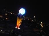 2009.05.01 台南+高雄:清水休息站